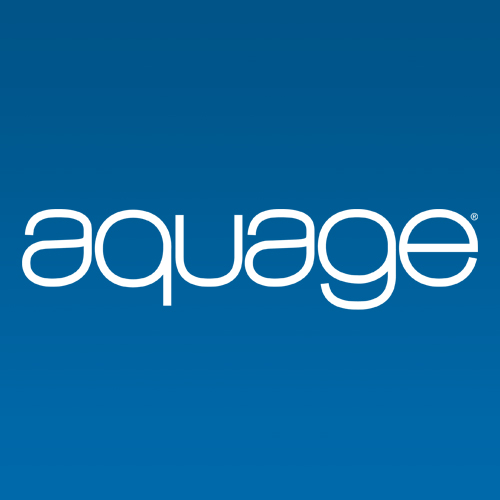 aquage peoria hair salon