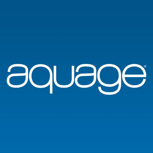 aquage peoria hair salon