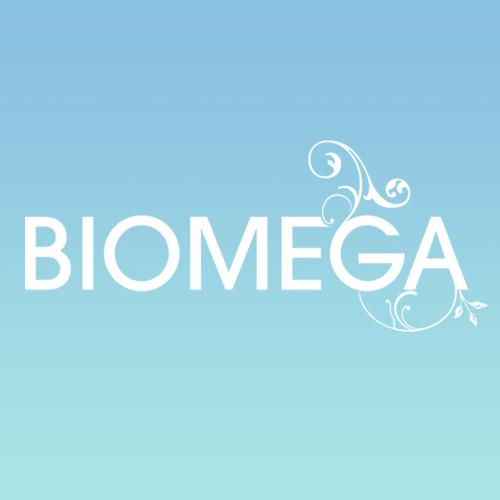 biomega peoria hair salon
