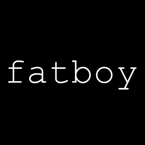 fatboy peoria hair salon