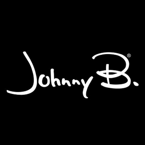 johnny b peoria hair salon