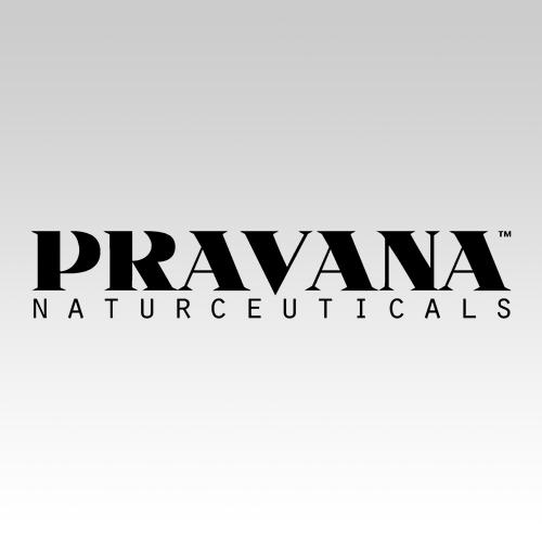 pravana peoria hair salon