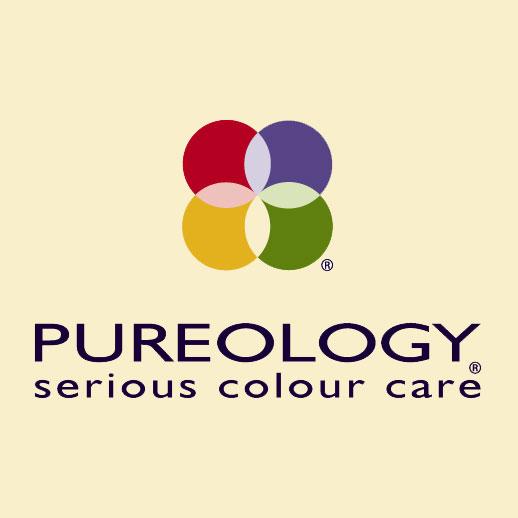 pureology peoria hair salon